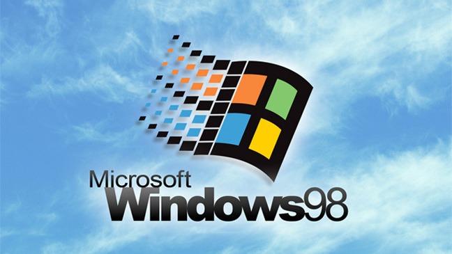 windows 98 start screen 136398854938202601 150624170759 90s Kids Share 40 Things That Millennials Will Never Understand