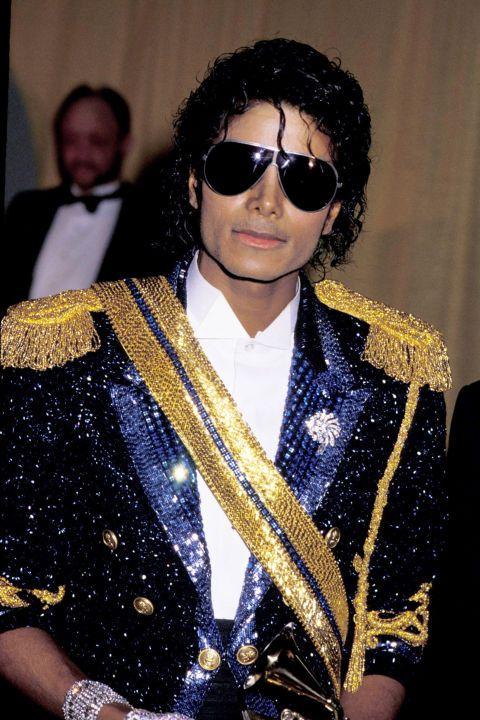009ba70e3e1a9df5d231ee365a834088 25 Celebrities Who Died Poor