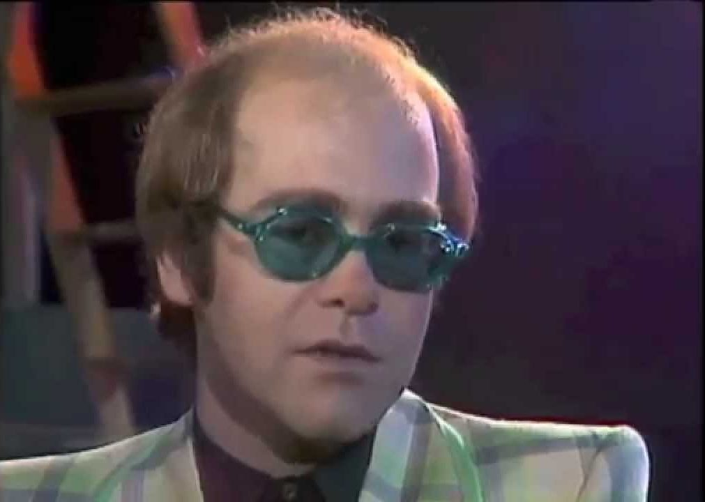1 12 e1616666028117 23 Things You Didn't Know About Elton John