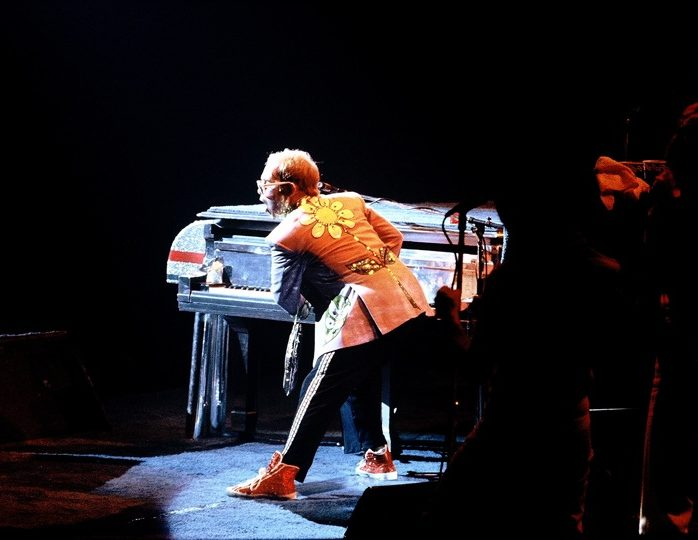 1 29 e1616669214854 23 Things You Didn't Know About Elton John