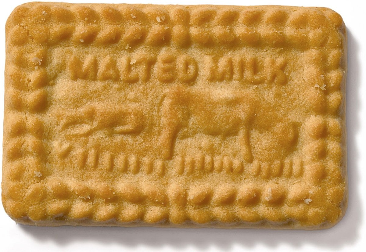 1 40 14 Yummy Biscuits We Loved Eating As Kids