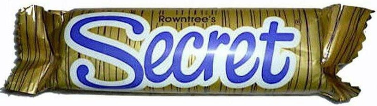 10 4 10 Discontinued Chocolate Bars ALL 80s Kids Would Love To See Again!
