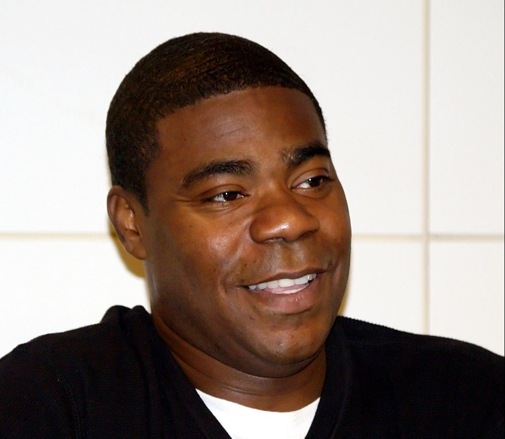 1004px Tracy Morgan 3 Shankbone 2009 NYC e1617010055343 25 Times Celebrities Admitted To Awful Things In Interviews