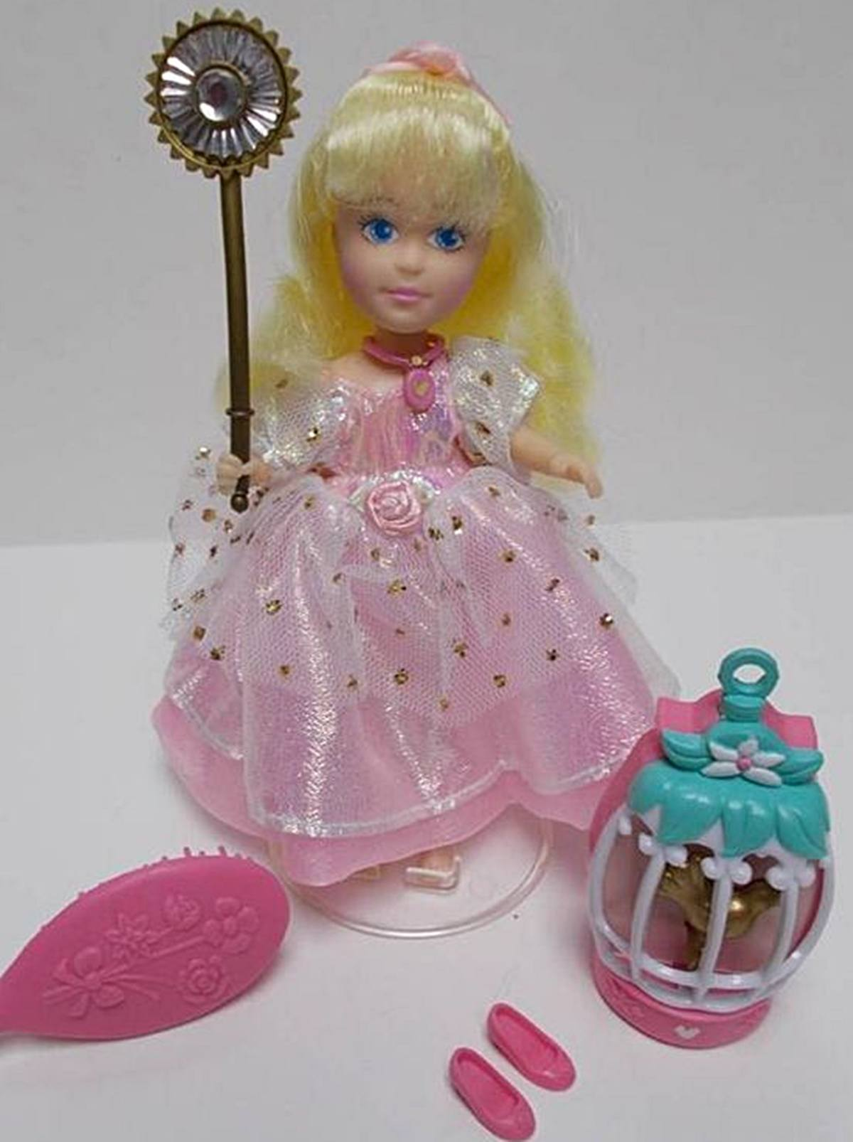 11 7 15 Gorgeous Dolls All 80s Girls Should Remember