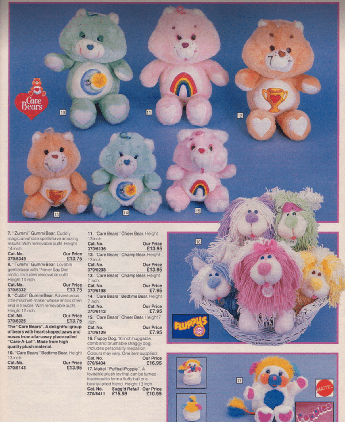 13 1 Take A Look Inside An Argos Catalogue From 1986!