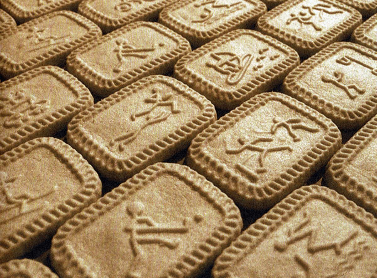 13 14 Yummy Biscuits We Loved Eating As Kids