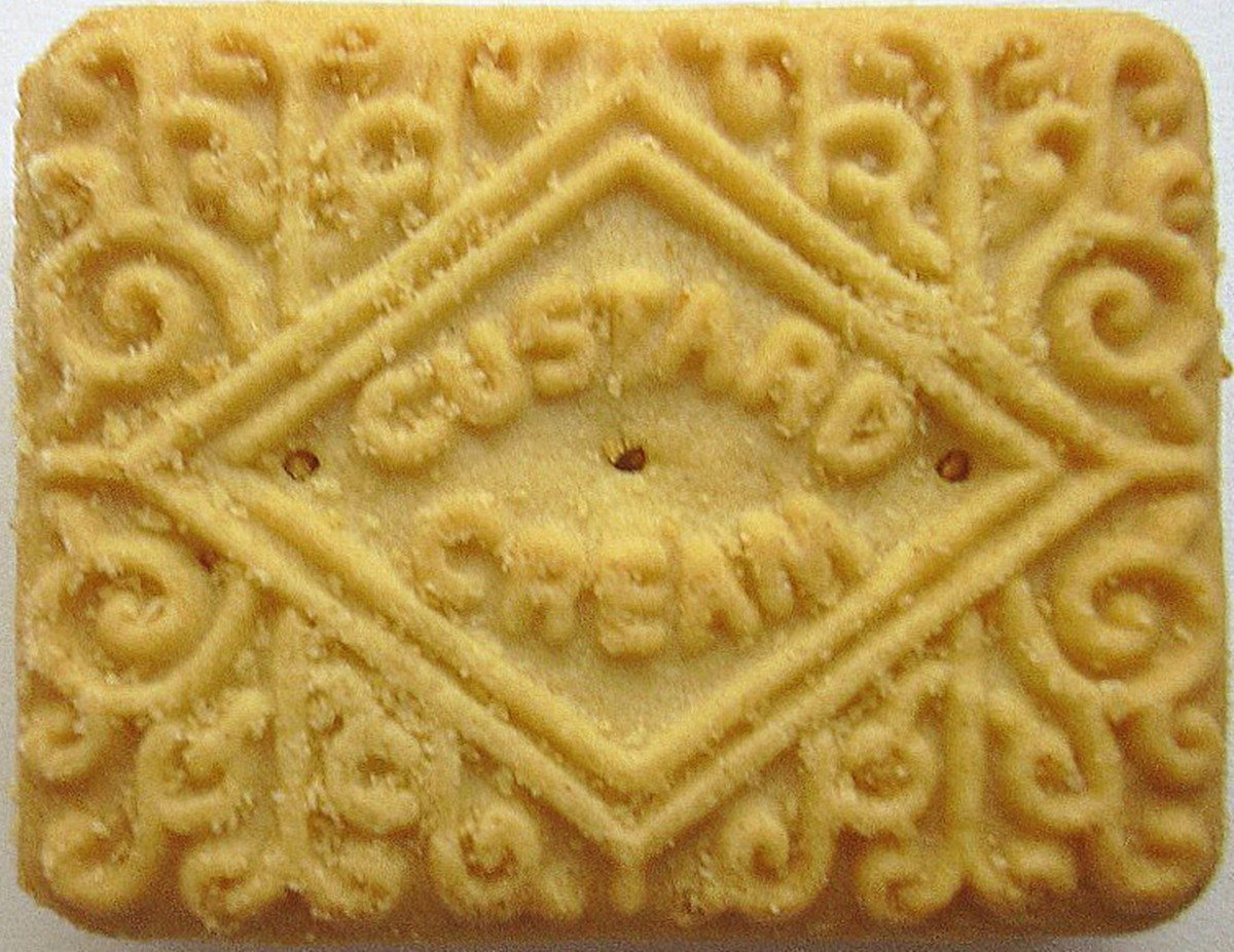 14 8 14 Yummy Biscuits We Loved Eating As Kids
