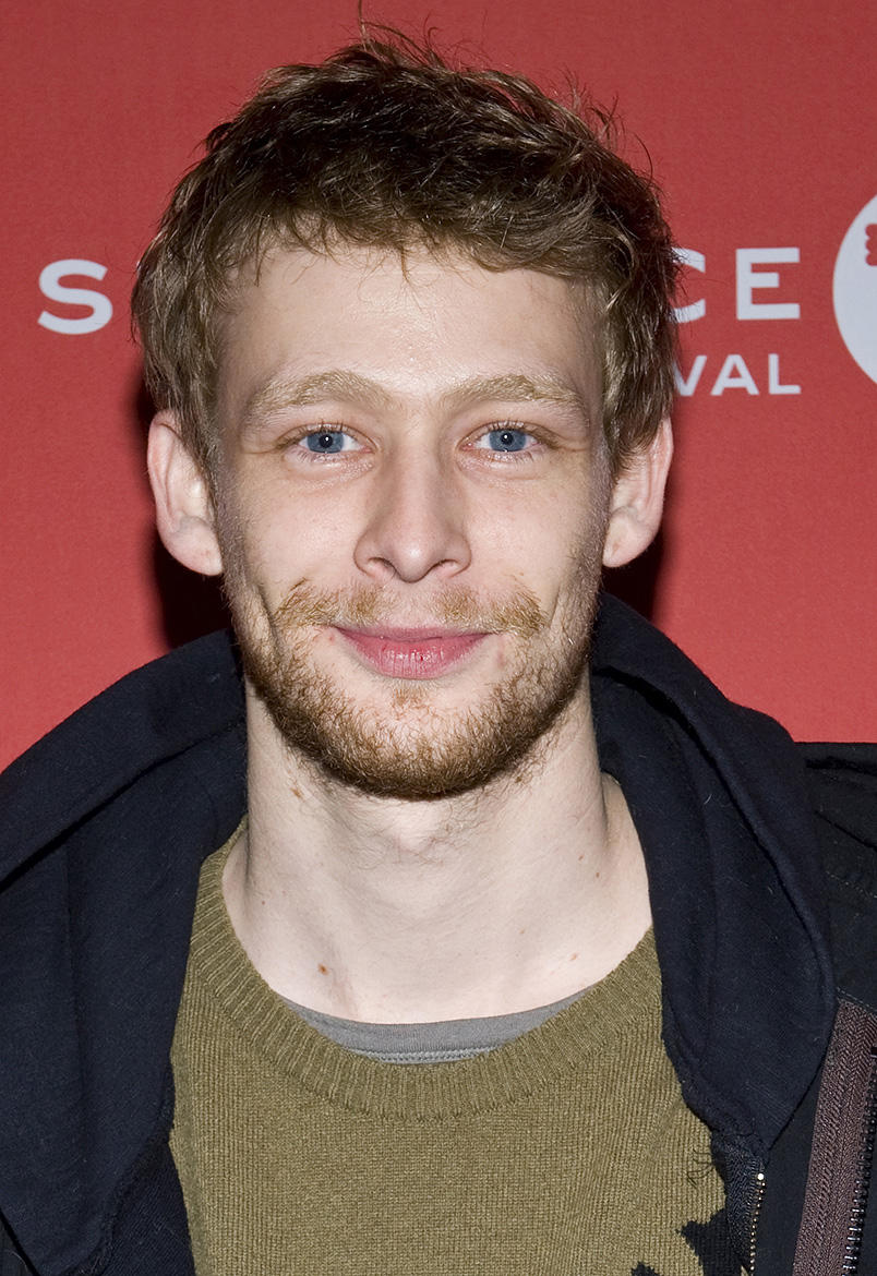 150303 news johnny lewis 25 Celebrities Who Have Killed People