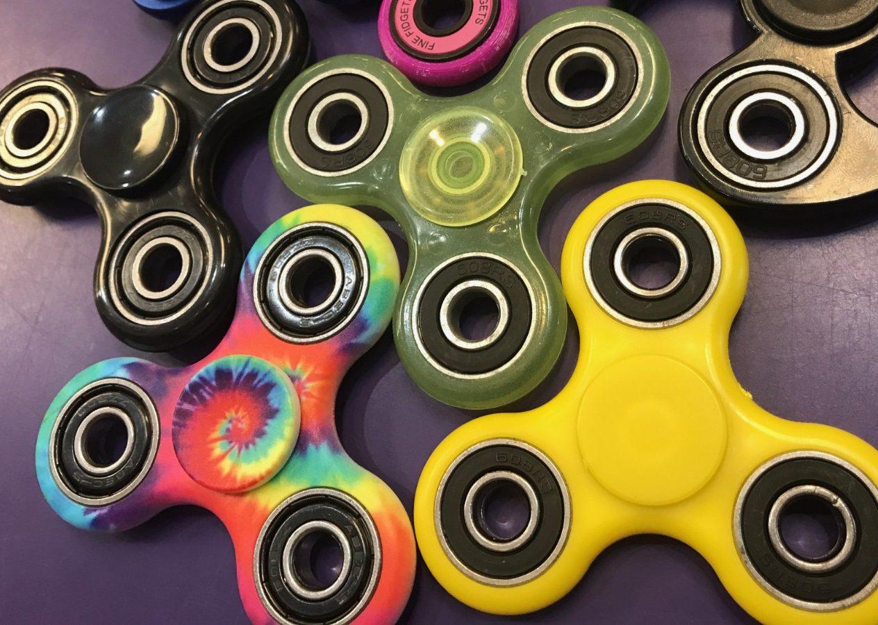 170505092826 fidget spinner 2 full 169 e1606830235860 30 Childhood Toys So Dangerous They Ended Up Banned