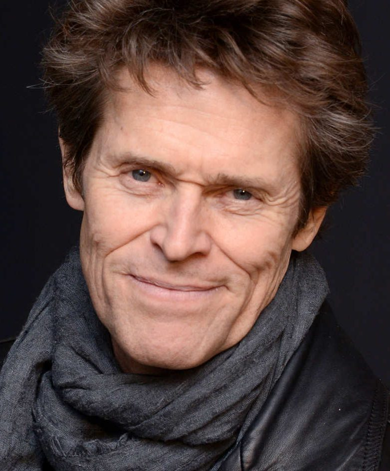 19 willem dafoe.w710.h473.2x e1549470143719 27 Things You Didn't Know About The Spider-Man Films