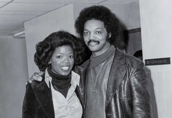 201205 omag wikfs 22 Things You Didn't Know About Oprah Winfrey