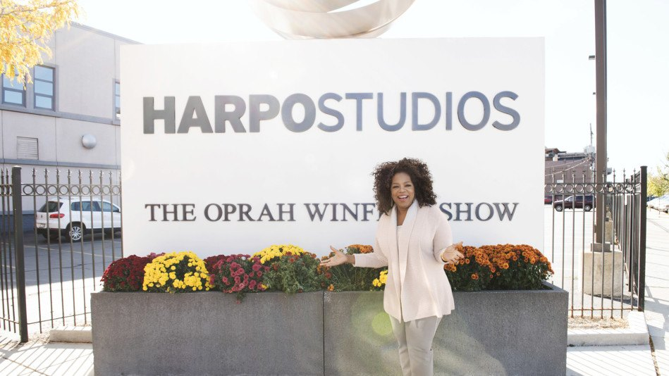 201603 omag wikfs 2 22 Things You Didn't Know About Oprah Winfrey