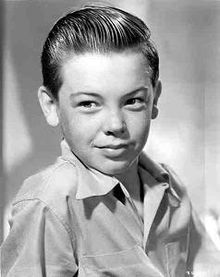 220px BobbyDriscoll 25 Celebrities Who Died Poor