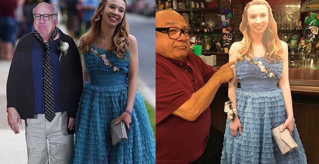 25d78974 82ed 4812 95fa 9627911474d2 20 Things You Might Not Have Realised About Danny DeVito