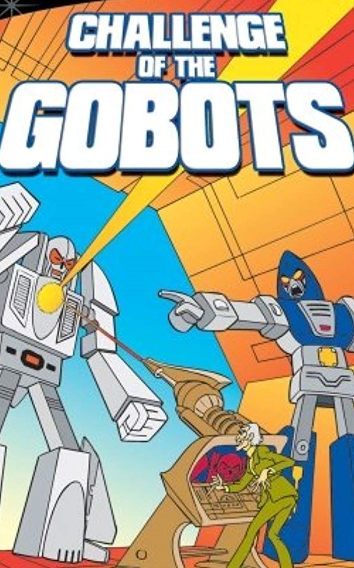 3 24 15 Cartoons All 80s Boys Should Remember