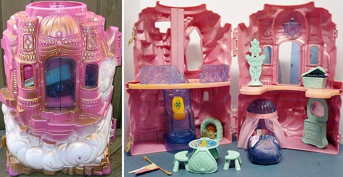 3 3 15 Amazing Toys All 80s Kids Wanted To Own!