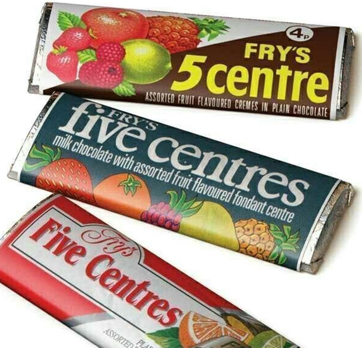 3 7 10 Discontinued Chocolate Bars ALL 80s Kids Would Love To See Again!