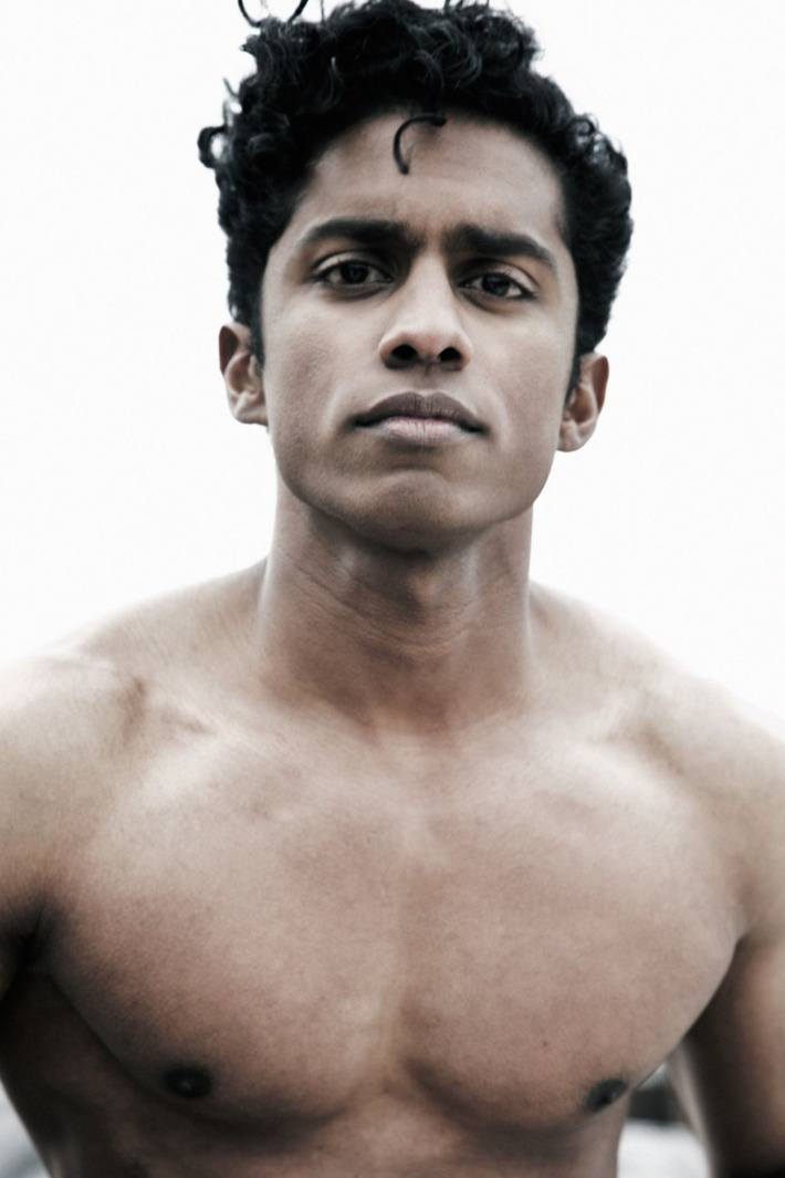 30 Rajiv Surendra 3.nocrop.w710.h2147483647 Where Are The Cast Of Mean Girls Now?