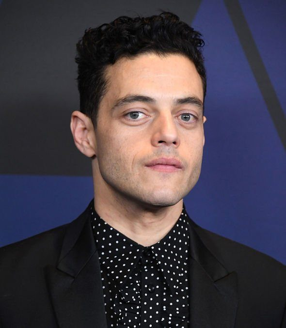 4 20 This Is The Complete Side By Side Comparison Of Freddie Mercury And Rami Malek At Live Aid