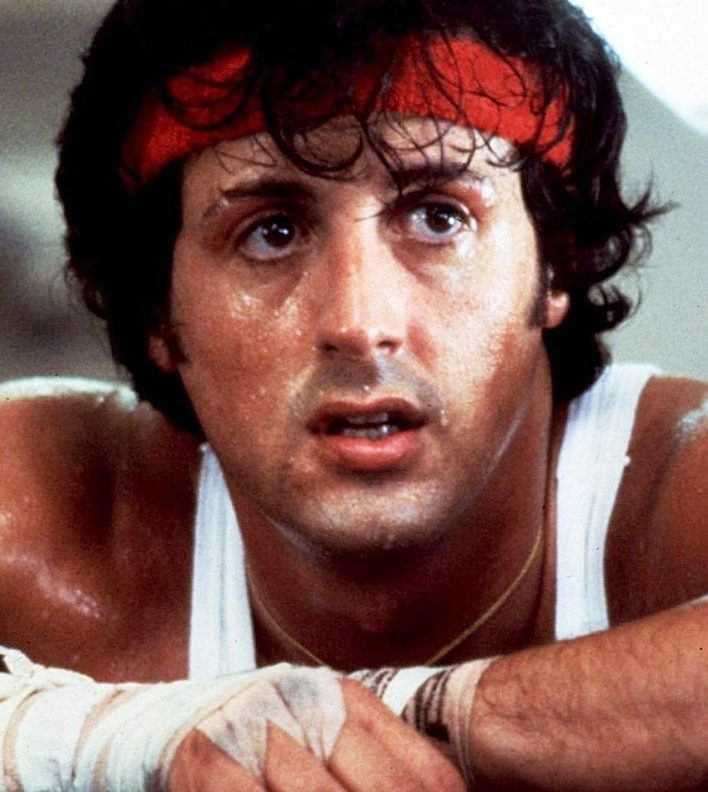 4 3 e1591174607775 12 Things You Might Not Have Realised About Rocky