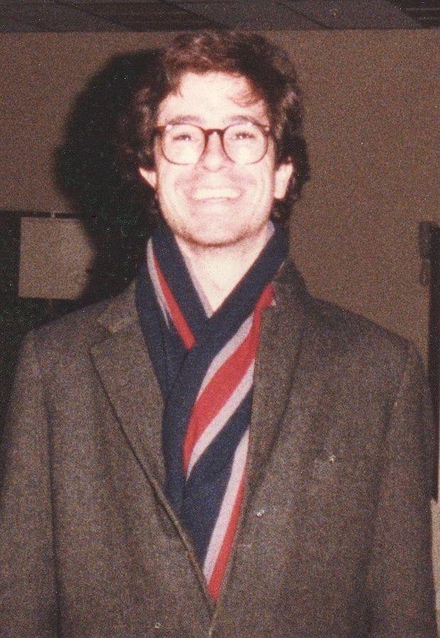 4b67c3fe1a5e993a7bc8aec671859f43 10 Things You Never Knew About Stephen Colbert