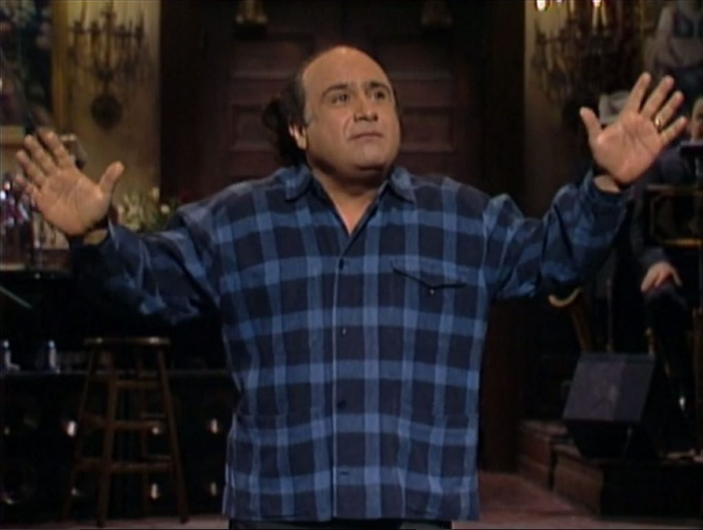 512231f90309999fe156e5eebb8bd9f8 20 Things You Might Not Have Realised About Danny DeVito