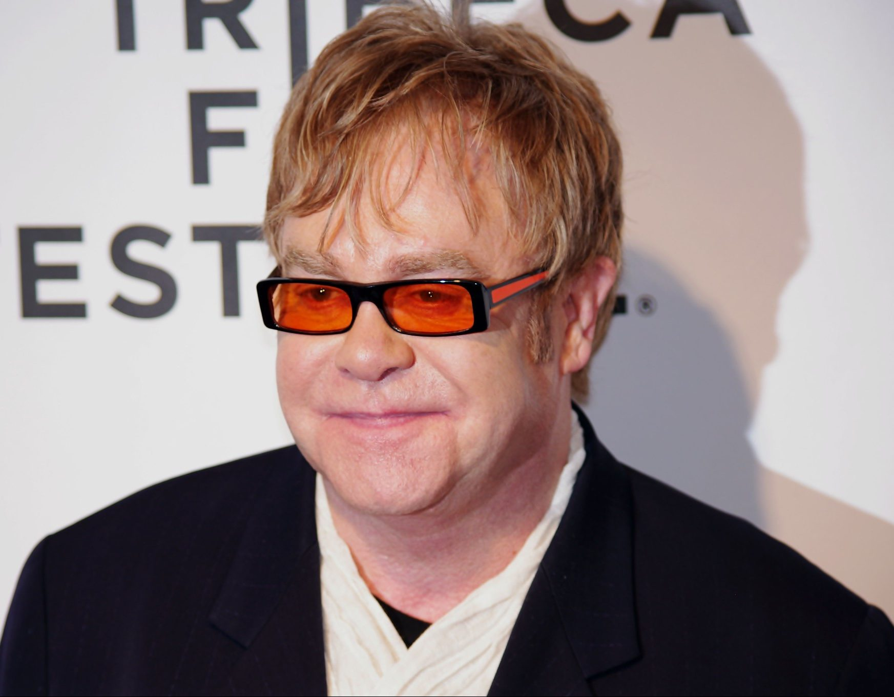 5641860277 d5f09d0130 k e1616662998244 23 Things You Didn't Know About Elton John