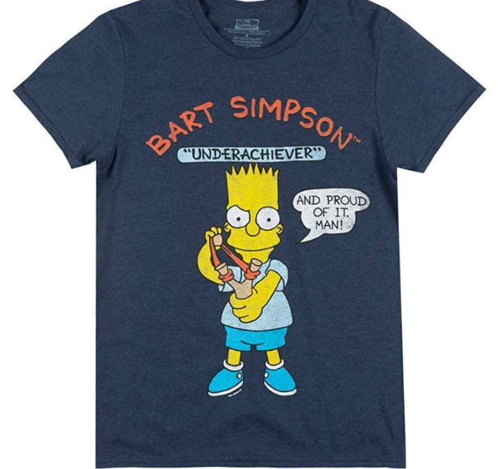 596283 amazon2 e1605783184327 30 Things You Didn't Know About The Simpsons