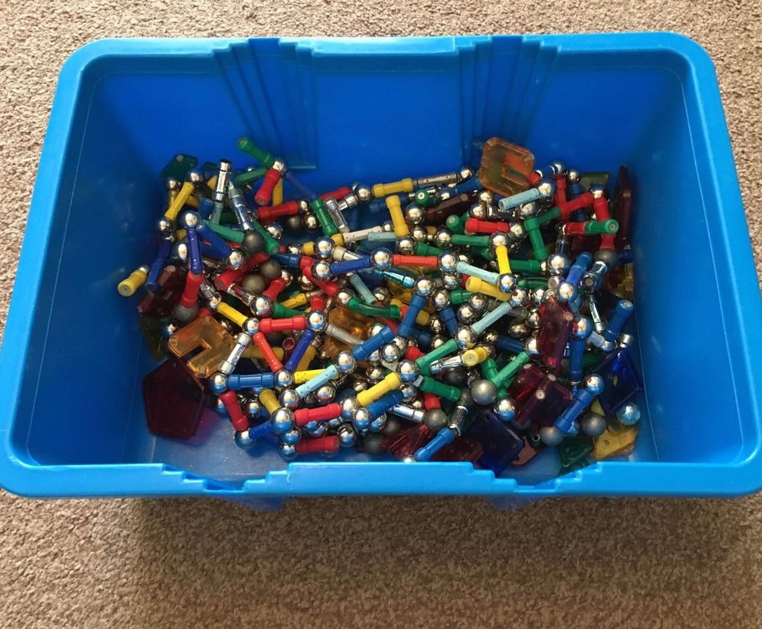 5cc5e36a300b3b7db84f54b9 e1606735691565 30 Childhood Toys So Dangerous They Ended Up Banned