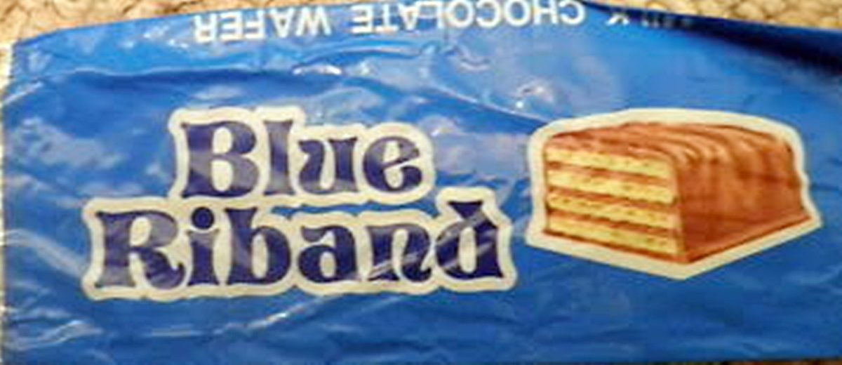6 19 14 Yummy Biscuits We Loved Eating As Kids