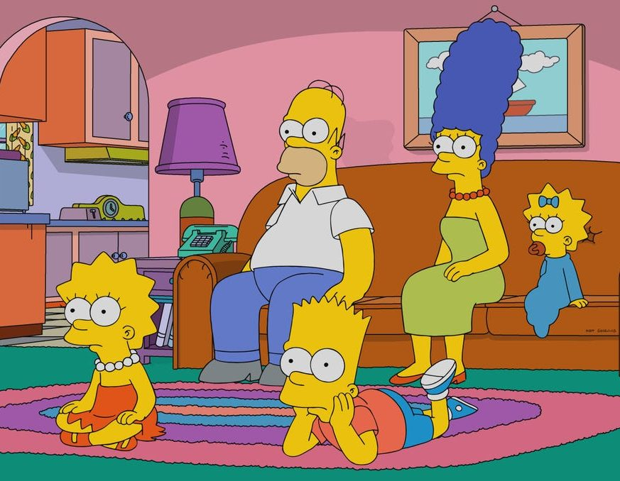 636601708986968862 Simpsons 2904 FrinkGetsTesty Sc 1096 Avid Color Corrected hires2 e1605783586419 30 Things You Didn't Know About The Simpsons
