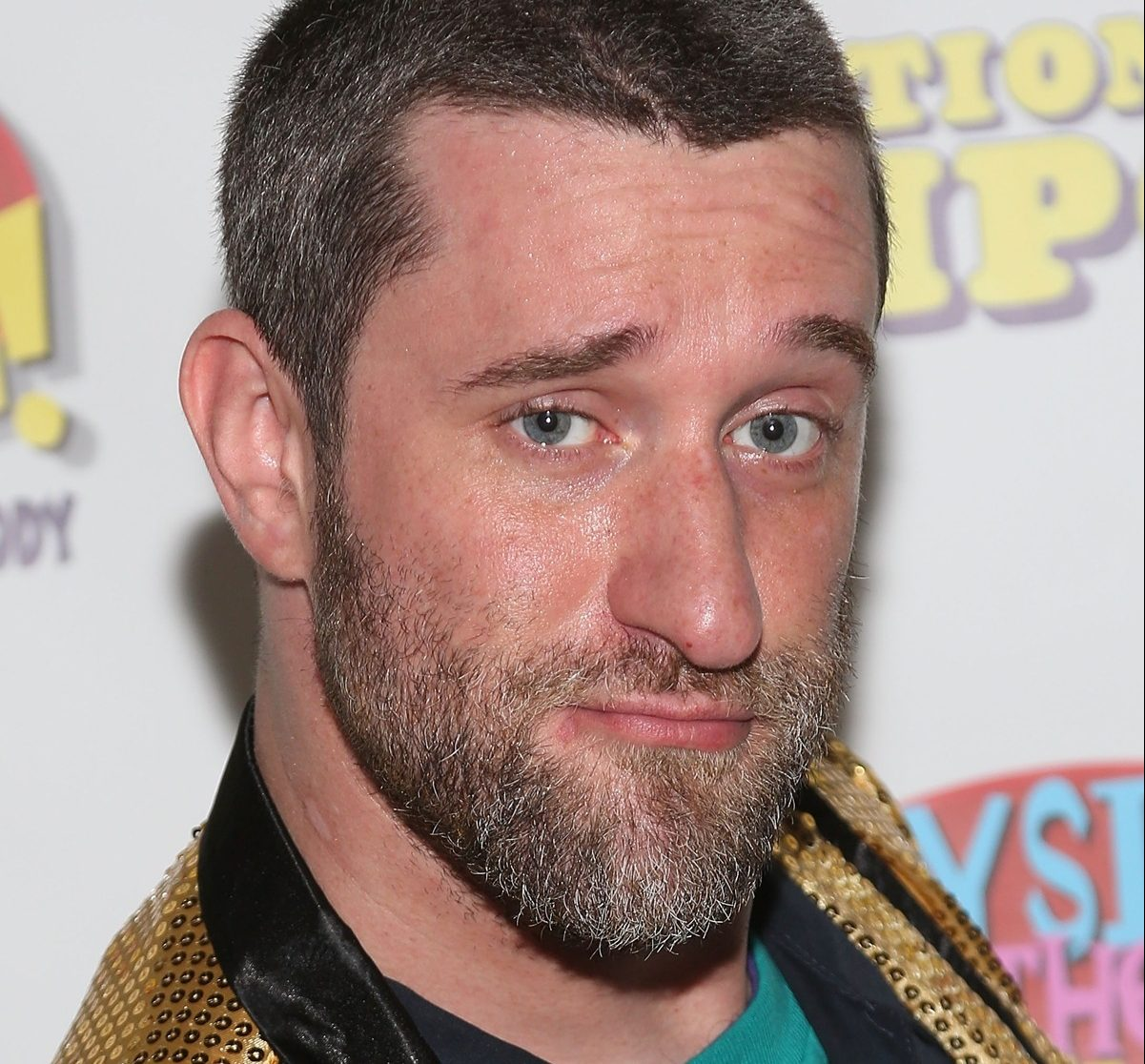 8 4 e1612211717970 Saved By The Bell Actor Dustin Diamond Dies Aged 44