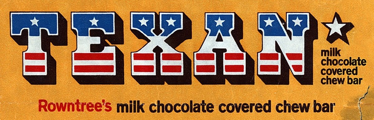 8 5 10 Discontinued Chocolate Bars ALL 80s Kids Would Love To See Again!
