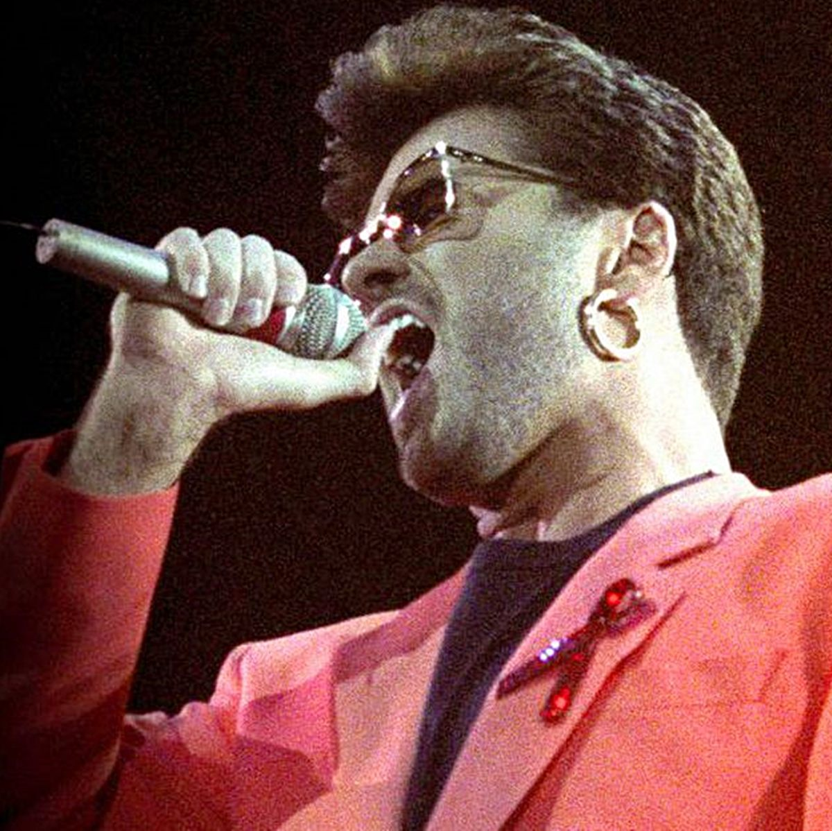8 8 25 Fascinating Facts About Your Favourite 80s Music Acts