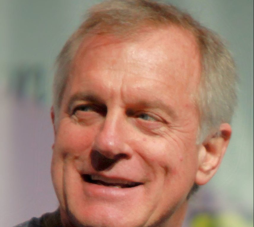 856px Stephen Collins 2014 e1617009390998 25 Times Celebrities Admitted To Awful Things In Interviews