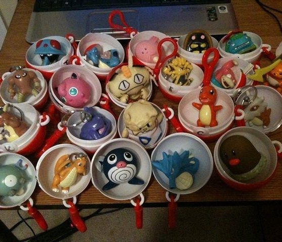 85grshuql2t11 e1606834698556 50 Childhood Toys So Dangerous They Ended Up Banned