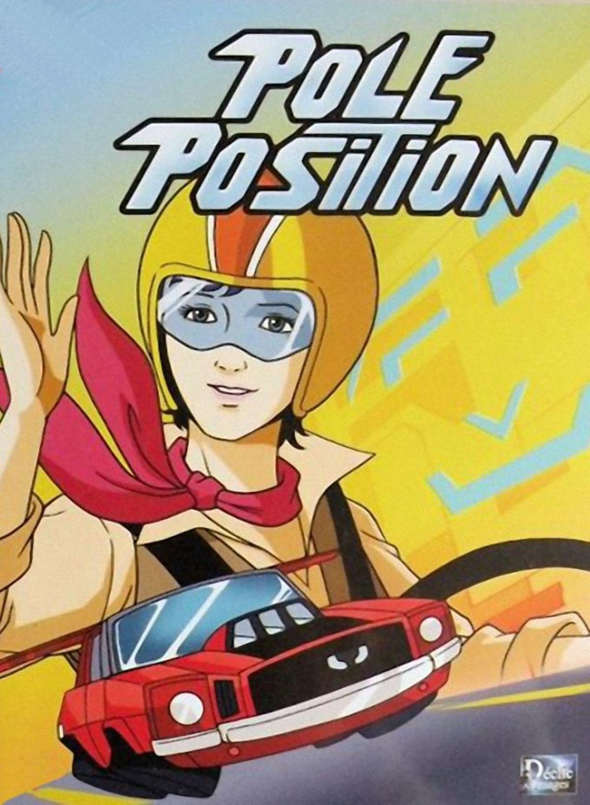 9 13 15 Cartoons All 80s Boys Should Remember