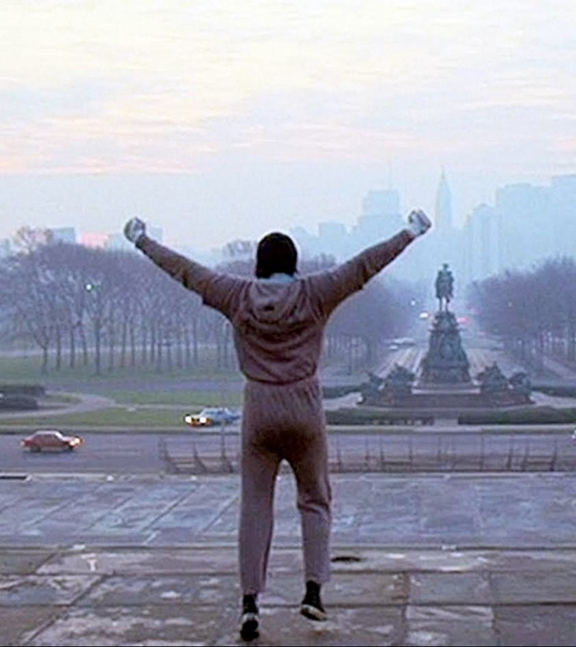 9 2 e1591174885847 12 Things You Might Not Have Realised About Rocky