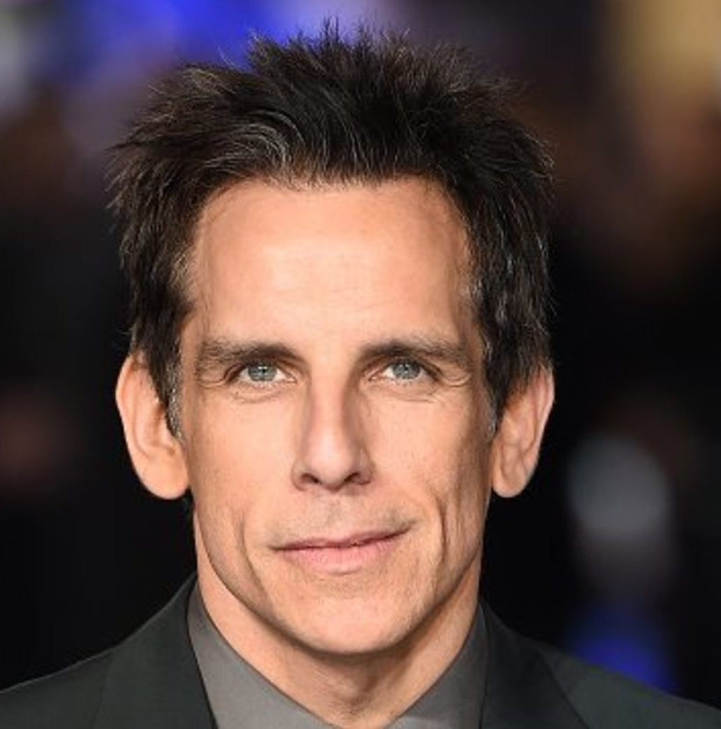 Ben Stiller e1598344977607 20 Full-Blooded Facts About The Lost Boys