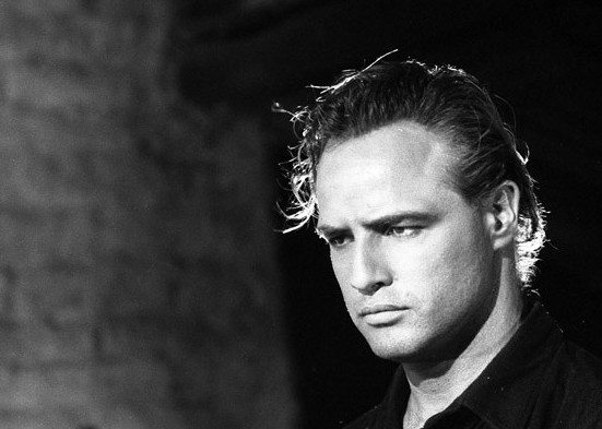 Brando 35mm051.jpg e1402719966987 The 10 Craziest Things That Ever Happened At The Oscars