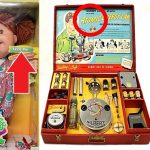 These Toys Were Banned For Being Seriously Dangerous