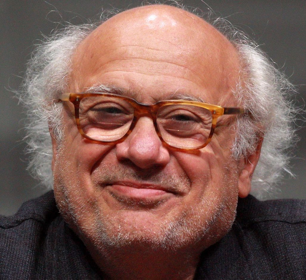 Danny DeVito cropped and edited for brightness e1617011024213 25 Times Celebrities Admitted To Awful Things In Interviews