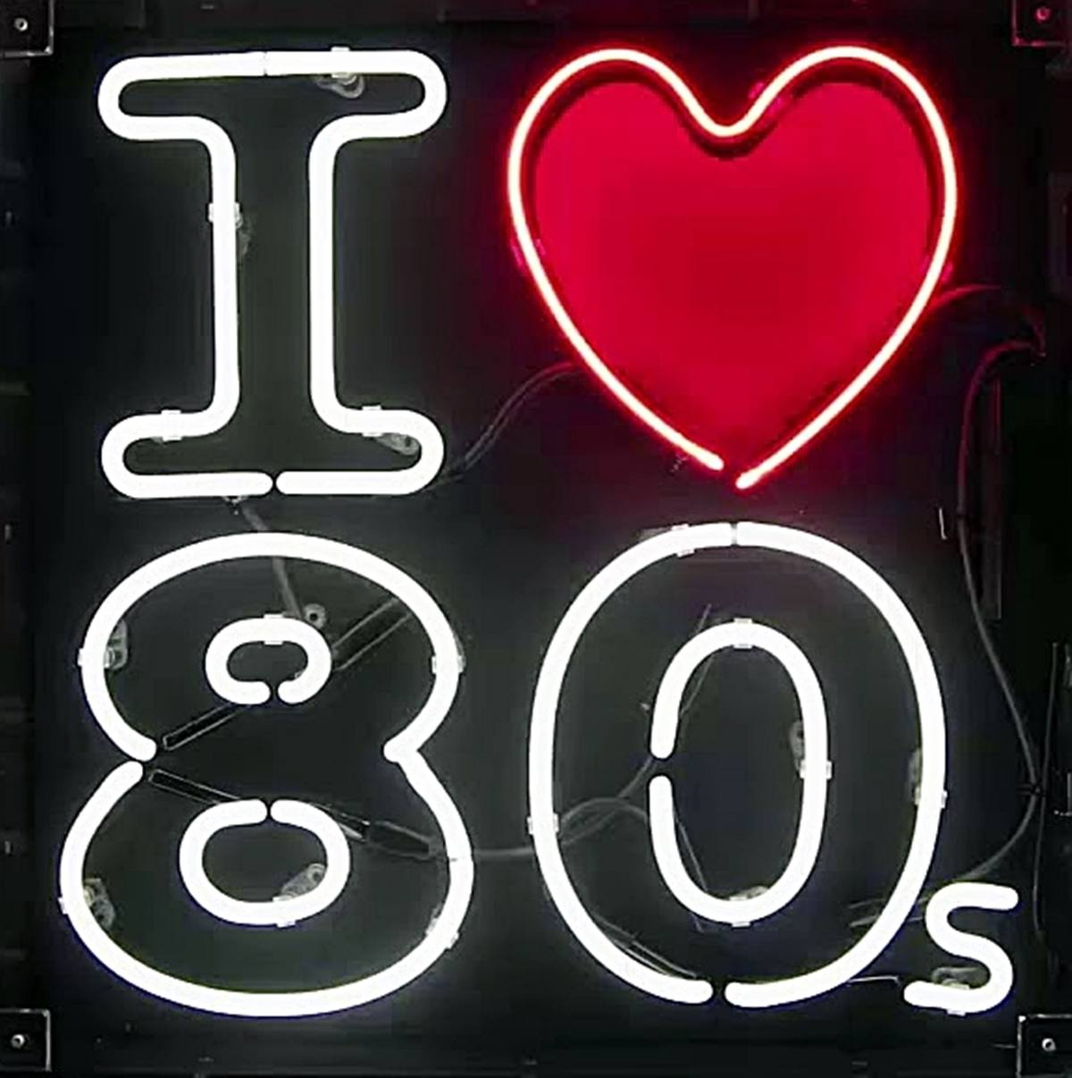 INTRO 2 25 Fascinating Facts About Your Favourite 80s Music Acts