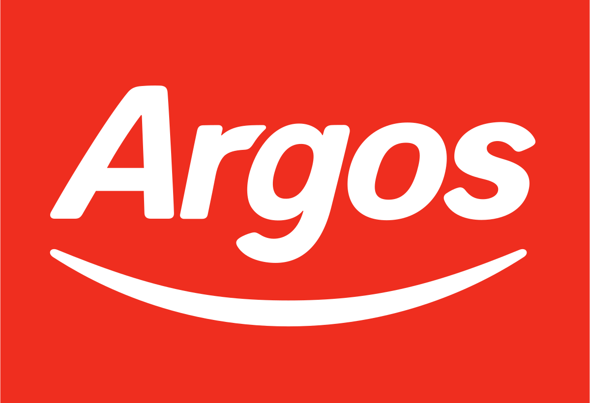 INTRO1 Take A Look Inside An Argos Catalogue From 1986!