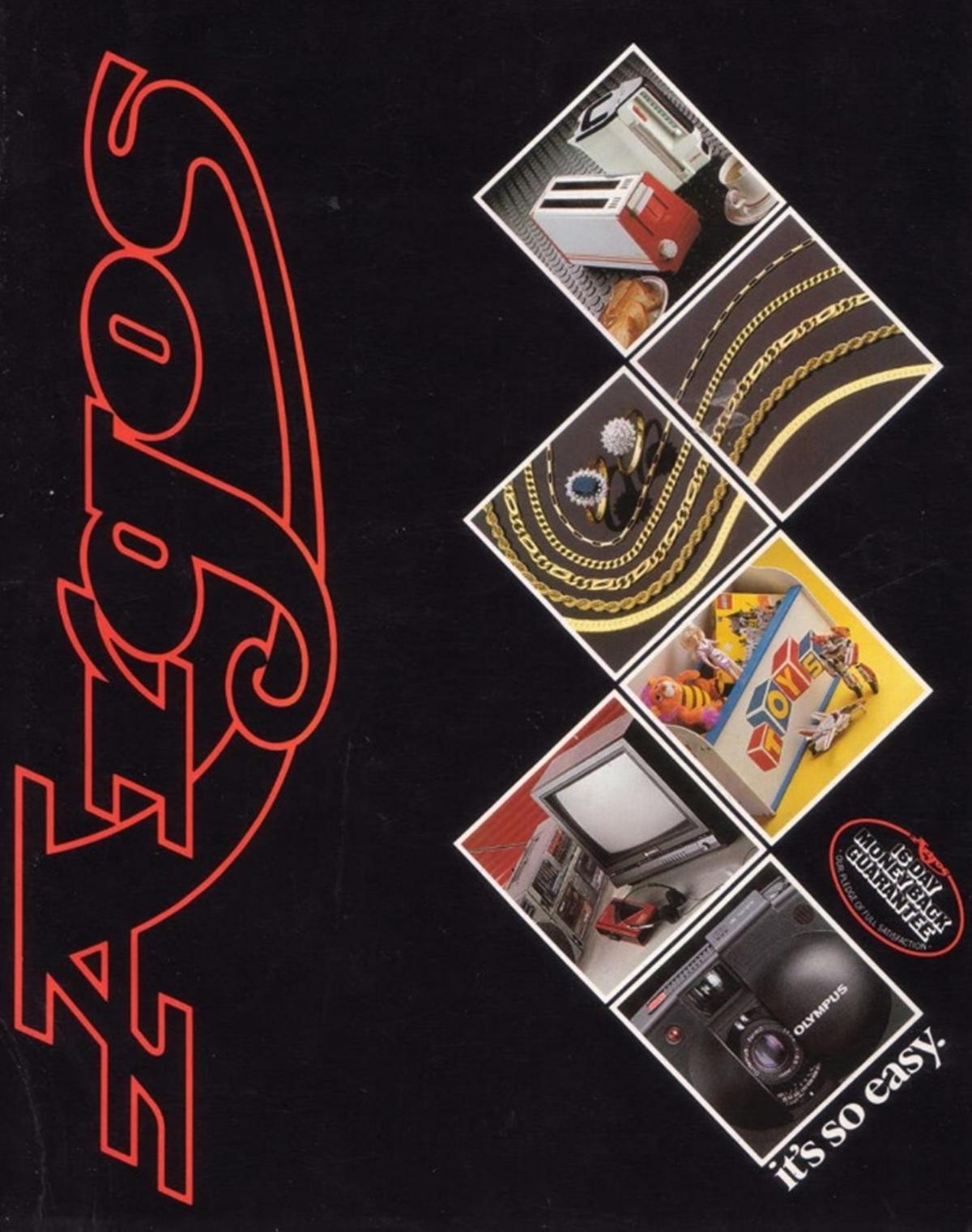 INTRO2 1 Take A Look Inside An Argos Catalogue From 1986!