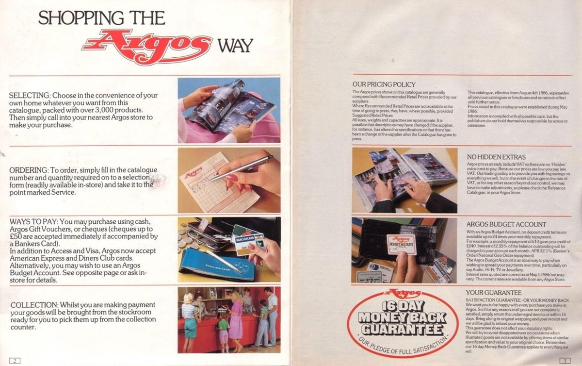 INTRO3 Take A Look Inside An Argos Catalogue From 1986!