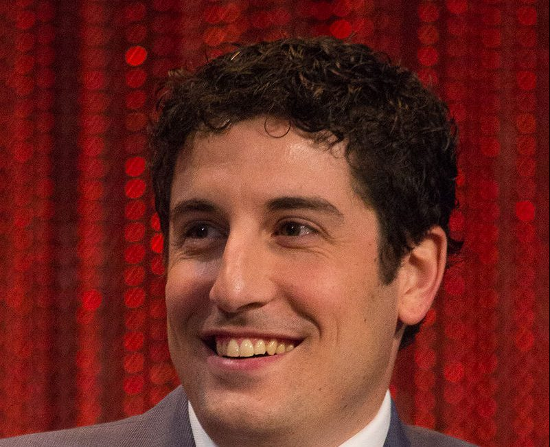 Jason Biggs at Paley Fest Orange Is The New Black e1617013500818 25 Times Celebrities Admitted To Awful Things In Interviews