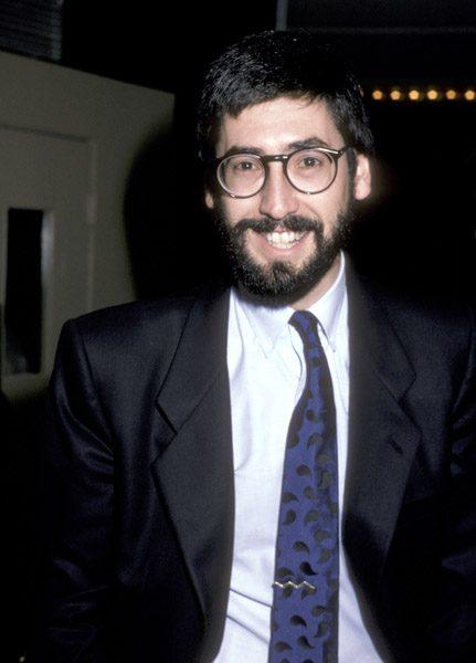 John Landis 1 25 Celebrities Who Have Killed People