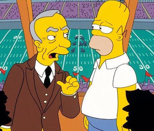 MV5BMDQ5ZTE1NDYtYTgwMC00OWNhLWI1ZGUtYTNhZWNjNWYwNDNmXkEyXkFqcGdeQXVyNjcwMzEzMTU@. V1 e1615993398128 30 Things You Didn't Know About The Simpsons