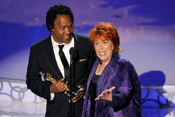 The 10 Craziest Things That Ever Happened At The Oscars